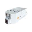 Advantech Wireless releases Second Generation GaN Technology based 300W C-Band BUC SSPA/SSPB