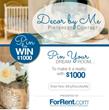 ForRent.com® Wins PRNews' Social Media Icon Award