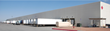 Sealy & Company Acquires Class A Portfolio Totaling 902,715 Square Feet Located in Texas for SSEP