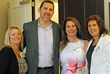 Nexus Health Resources Champions Health Management Best Practices at National Readmissions Summit