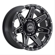 BMF Wheels B.A.T.L. Wheel