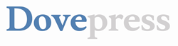 Dove Press Logo