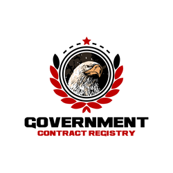 Government Contract Registry, Inc., Help Line (866) 310-4257