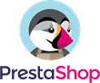 PrestaShop Appoints Corinne Lejbowicz as the Company's New CEO