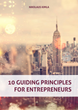 Pipeliner CRM Releases Inspirational and Practical eBook for Entrepreneurial Success