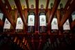 "Halfmoon Cellars Awarded ""Best New York Wine"" and ""New York Red..."