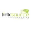 LinkSource Technologies and Vigilant Technology Solutions Deliver...