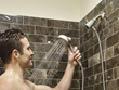 Moen's Latest Showering Innovation Brings Your Imagination To Life