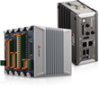 ADLINK Introduces Complete EtherCAT Solution