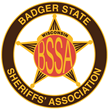 Badger State Sheriffs' Association Partners with Prepared Response, Inc. to Enhance Emergency Response across Wisconsin