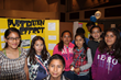 RAFT and YPI Celebrate Student Success in Yearlong STEM Afterschool...