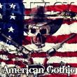 American Gothic - Twangy Gritty Dusty Americana Music
