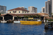 Fort Lauderdale Water Taxi Launches New Stop at Bokampers with June 29 Grand Opening Celebration