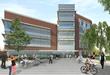 Perkins Eastman Joins George Mason University in Celebrating...