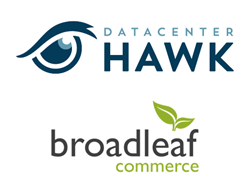 datacenterHawk re-launches site using Broadleaf.