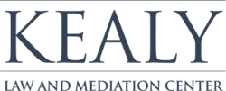 Kealy Law and Mediation Center