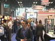 MENAJI Men's Skincare Executive Speaks at 2015 Health & Beauty Association Expo and Global Conference