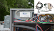 Bes-Tech's Digi-RTU® HVAC Rooftop Optimization Kit Saves up to 50% kWh According to a 2015 Report by California's Emerging Technologies Coordinating Council