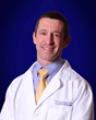 Foot and Ankle Specialists of the Mid-Atlantic, LLC Podiatrist Awarded...