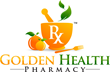 Opening July 2015: Golden Health Pharmacy is Dedicated to...