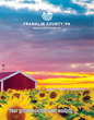 Franklin County Visitors Bureau Announces Winners of Photo Contest, Release of New Visitors Guide