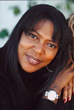 TV Design Executive Terri Davis to Speak at This Year's Interior...