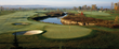 Value-Based Golf Getaways to Oneida County Include Two of the Ten Best Courses in New York