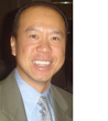 CURT Hires David Chon as Director of Engineering at Wixom, Michigan Facility