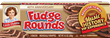 Little Debbie Celebrates 40 Years of Fudge Rounds: Celebration...