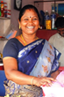 2 Indian MFIs commit to help end poverty with the Microcredit Summit Campaign: Equitas and Grama Vidiyal