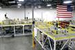EPIC Delivers Distillation Process Pilot Plant for Argo Genesis