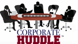 The Corporate Huddle to Host Dinner Event Featuring Former Redskins...