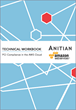 Anitian Partners with Amazon to Write the Definitive Guide to PCI Compliant Hosting at Amazon Web Services