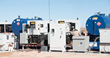 HIPOWER SYSTEMS to Exhibit at Developing Unconventionals (DUG)...