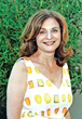 DOROT's Nancy Rankin Completes Term as President