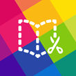 Book Creator for Windows Brings ebook App to Desktop