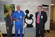 Florida Hospital Zephyrhills Names Its First DAISY Award Recipient