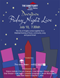 Friday Night Live comes to the Pico Union Project