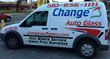 Mobile Auto Glass Replacement and Repair - Changeautoglass.com