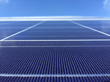 Borrego Solar Systems to Build 12.8 MW of Distributed Solar Projects for National Grid in Massachusetts