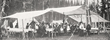 Alpine Club of Canada General Mountaineering Camp, Yoho National Park, 1906