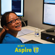 3,371 Girls Engaged in Computing and Technology through NCWIT...