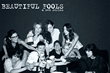 """""""Beautiful Fools"""" Breathes Cinematic Life into the Web..."""