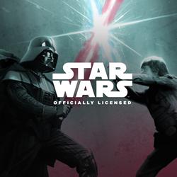 Star Wars | Design By Humans
