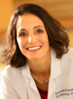 Mimi Guarneri, MD, FACC Now Ranks #1 Female Physician in Integrative...
