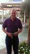 David Groode, Numerologist, Spiritual Mentor, and Intuitive Psychic