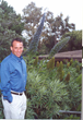 David Groode, International Numerologist, Intuitive Psychic, and Spiritual Coach