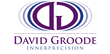 Contact David Groode  at david.innerprecision@gmail.com