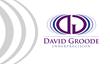 David Groode, Numerologist, Spiritual Mentor and Expert Intuitive Psychichttp://www.innerprecision.com/testimonials.html