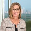 Caroline de Laat, Ziften Vice President of Finance